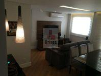 Lindo Apartamento - Empreendimento Vittalis Eco Club