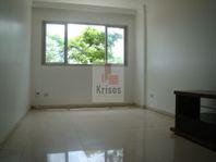 Apartamento bem localizado em bairro residencial e arborizado venha conhecer seu novo endereço