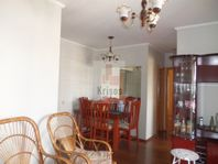 Ótimo apartamento , fácil acesso à usp e shopping raposo
