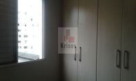 Apto 3 dormitórios sendo  uma suíte com acesso fácil centro comercial e a USP!
