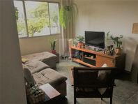 Apartamento 68m², 03 dorms, 01 vaga livre no Butantã