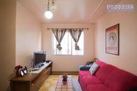 Apartamento com 3 quartos e Interfone, Porto Alegre, Rio Branco, por R$ 425.000