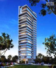 Apartamento com 4 quartos e Sala ginastica, Torres, Centro, por R$ 2.260.000