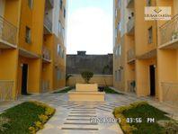Apartamento com 2 quartos e Vagas, São Bernardo do Campo, Planalto, por R$ 225.000