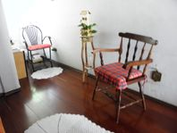 Apartamento com 2 quartos e 3 Andar, São Bernardo do Campo, Rudge Ramos, por R$ 235.000