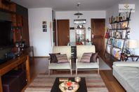 Apartamento com 4 quartos e 2 Vagas, São Bernardo do Campo, Centro, por R$ 510.000