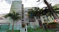 Apartamento com 2 quartos e Area servico, Florianópolis, Trindade, por R$ 290.000