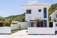Casa com 3 quartos e 2 Suites, Florianópolis, Cachoeira do Bom Jesus, por R$ 450.000