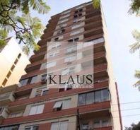 Apartamento com 3 quartos e Elevador, Porto Alegre, Bom Fim, por R$ 330.000