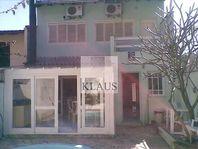 Casa com 3 quartos e Piscina, Porto Alegre, Chácara das Pedras, por R$ 850.000