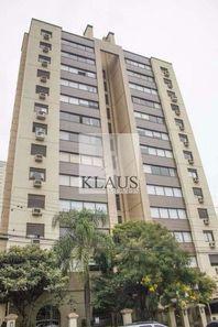 Apartamento com 3 quartos e Closet, Porto Alegre, Auxiliadora, por R$ 790.000