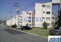 Apartamento com 2 quartos e 2 Unidades andar, Guarulhos, Jardim Adriana, por R$ 175.000