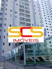 Apartamento com 4 quartos e Area servico, Guarulhos, Vila Moreira, por R$ 530.000