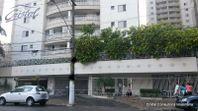 Apartamento com 4 quartos e Salao festas na Rua Carlos Weber, São Paulo, Vila Leopoldina, por R$ 1.040.000