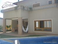 Casa com 4 quartos e Area servico na Estrada Fazendinha, São Paulo, Cotia, por R$ 1.680.000
