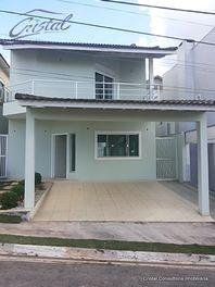 Casa com 4 quartos e 3 Suites na Estrada Do Capuava, São Paulo, Cotia, por R$ 900.000