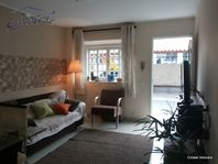 Casa com 2 quartos e Churrasqueira na Rua Carolina Nabuco, São Paulo, Jardim Ester Yolanda, por R$ 380.000
