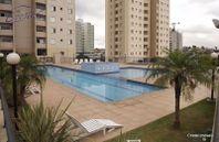 Apartamento com 3 quartos e Sala ginastica na Avenida José Lourenço, São Paulo, Osasco, por R$ 350.000
