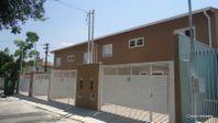 Casa com 2 quartos e Geminada na Rua Doutor Nelson Cayres de Britto, São Paulo, Vila Tiradentes, por R$ 370.000