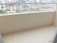 Apartamento com 2 quartos e Vagas na Rua Clemente Bernini, São Paulo, Rio Pequeno, por R$ 210.000