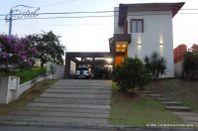 Casa com 4 quartos e Churrasqueira na Estrada Municipal Fernando Nobre, Jandira, Jardim do Golf I, por R$ 1.400.000