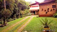Casa com 4 quartos e Piscina na Alameda Platano, Jandira, Altos de São Fernando, por R$ 980.000