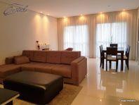 Casa com 4 quartos e Despensa na Rua Circular, Cotia, Jardim Passárgada I, por R$ 960.000