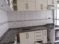 Apartamento com 2 quartos e Elevador na Avenida Otacílio Tomanik, São Paulo, Jardim Bonfiglioli, por R$ 310.000