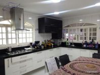 Casa com 3 quartos e Quintal na Avenida Marechal Fiuza de Castro, São Paulo, Jardim Pinheiros, por R$ 540.000