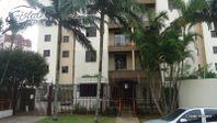 Apartamento com 2 quartos e Vagas na Rua Prado Valadares, São Paulo, Jardim Bonfiglioli, por R$ 310.000