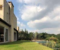 Casa com 4 quartos e Sala jantar na Rua Fernão Dias Paes Leme, São Paulo, Cotia, por R$ 2.200.000