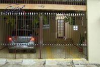 Casa com 3 quartos e Sala jantar na Avenida Marechal Fiuza de Castro, São Paulo, Jardim Pinheiros, por R$ 530.000