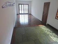 Casa com 3 quartos e Copa na Rua Manoel Joao da Silva, São Paulo, Jardim Ester Yolanda, por R$ 2.500