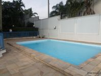 Apartamento com 2 quartos e Sala jantar na Rua Tomás da Mota, São Paulo, Jardim Bonfiglioli, por R$ 230.000