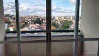 Apartamento com 3 quartos e Area servico na Avenida Escola Politécnica, São Paulo, Rio Pequeno, por R$ 1.100