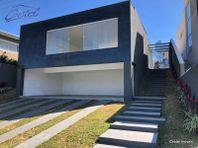 Casa com 4 quartos e Piscina na Estrada Fazendinha, São Paulo, Cotia, por R$ 1.790.000