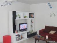 Casa com 5 quartos e Quintal na Avenida Marechal Fiuza de Castro, São Paulo, Butantã, por R$ 600.000