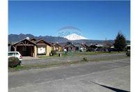 Casa 75m², Región de la Araucanía, Pucón, por UF 3.566