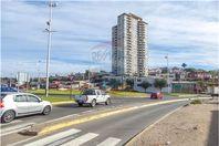 Departamento 60m², Región de Valparaiso, Valparaíso, por UF 3.600