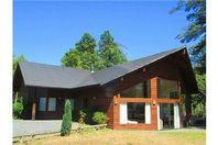 Casa 300m², Región de la Araucanía, Pucón, por $ 150.000