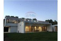 Casa 347m², Chacabuco, Colina, por UF 26.000