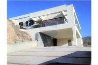 Casa 258m², Chacabuco, Colina, por UF 16.990