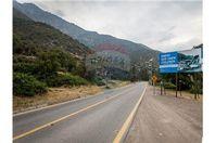 Terreno 20000m², Santiago, Lo Barnechea, por UF 13.000