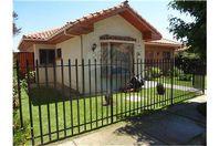 Casa 550m², Región de O'Higgins, Machalí, por UF 5.500