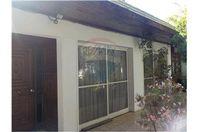 Casa 99m², Santiago, La Reina, por $ 165.000.000