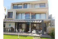 Casa 255m², Santiago, Lo Barnechea, por UF 85