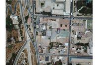 Propiedad, Región de Coquimbo, Coquimbo, por $ 2.000.000.000