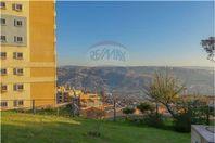 Departamento 90m², Región de Valparaiso, Valparaíso, por UF 3.460