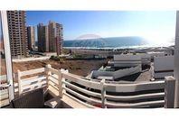 Casa 170m², Región de Antofagasta, Antofagasta, por $ 1.050.000