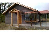 Casa 115m², Región de la Araucanía, Villarrica, por $ 71.990.000